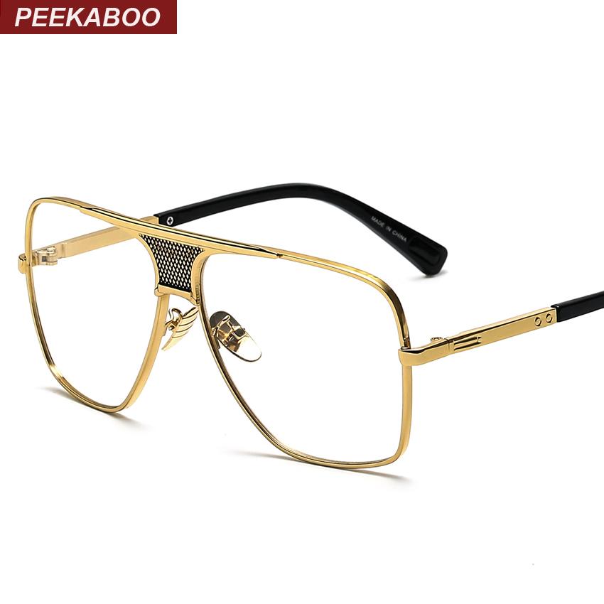 64591680e0c0 Prescription Glasses Frames For Big Head Men - Bitterroot Public Library