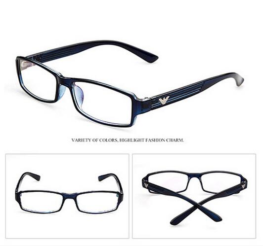 Мани очки для чтения компьютерные радиационностойкие близорукость очки равнине зеркало солнцезащитные очки culos де грау дизайн