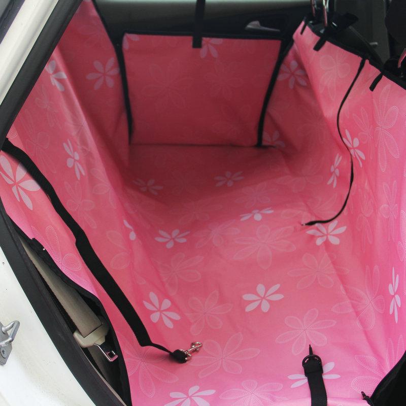 Online Get Cheap Sunflower Seat Covers Aliexpress Com