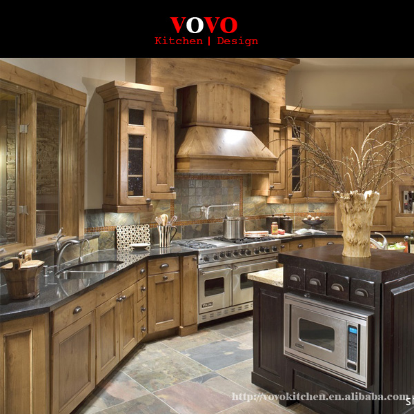 Ordering Kitchen Cabinets Online: Compare Prices On Glazing Kitchen Cabinets- Online