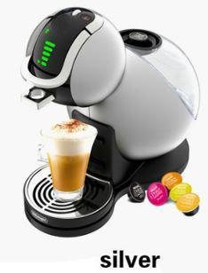Новая Капсульная Кофеварка высокого качества полностью автоматическая(Китай)