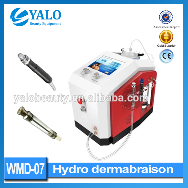 Diamond Microdermabrasion Machine For Sale