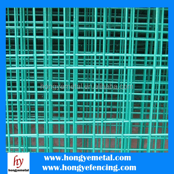 Hog Wire Mesh Fence Hog Wire Fencing Welded Wire Fence