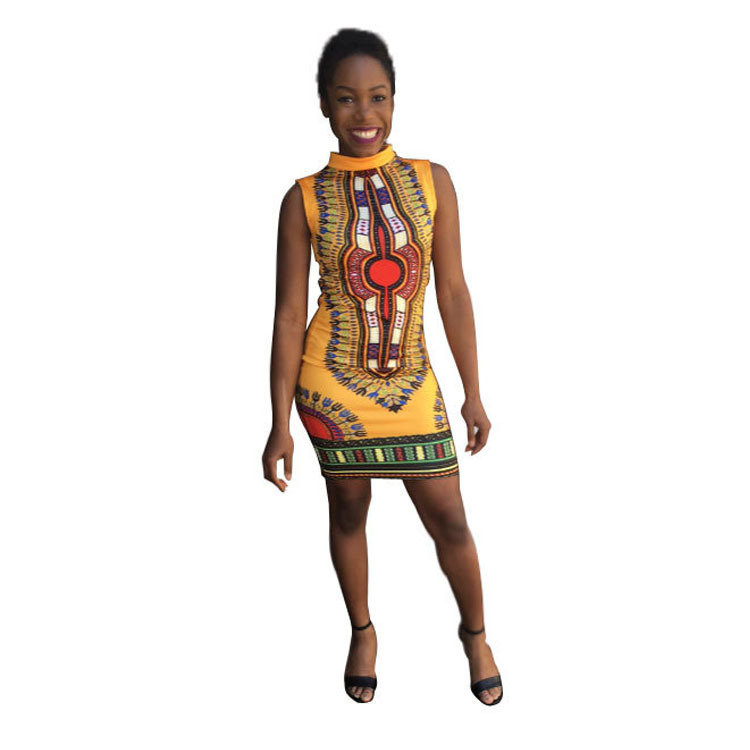 Online south african clothing stores