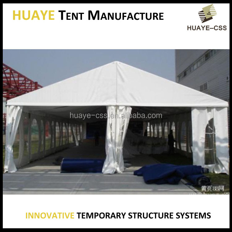 super popular fce9c 96414 30 second tent for sale - Bd remote control