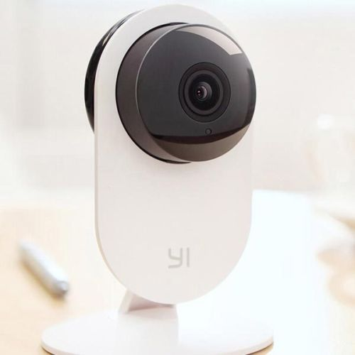 Xiaomi Yi Ant Cam Review Member Reviews Linus Tech Tips