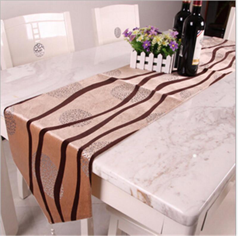 chinese tafelloper koop goedkope chinese tafelloper loten. Black Bedroom Furniture Sets. Home Design Ideas