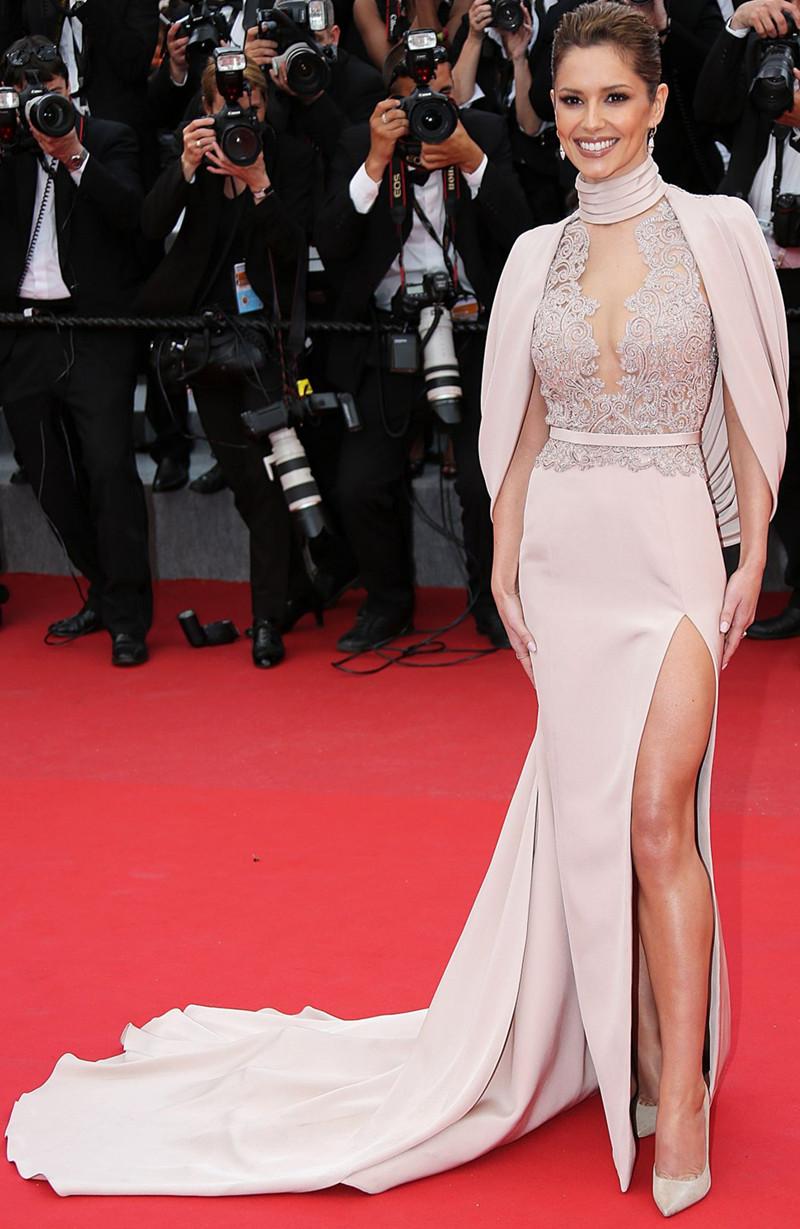 Robe De Cannes De Soirée Robe Boutique Cannes Soirée Boutique ulF3TJ5c1K