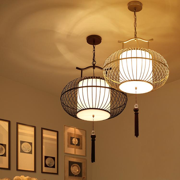 vogelk fig lampe kaufen billigvogelk fig lampe partien aus china vogelk fig lampe lieferanten. Black Bedroom Furniture Sets. Home Design Ideas