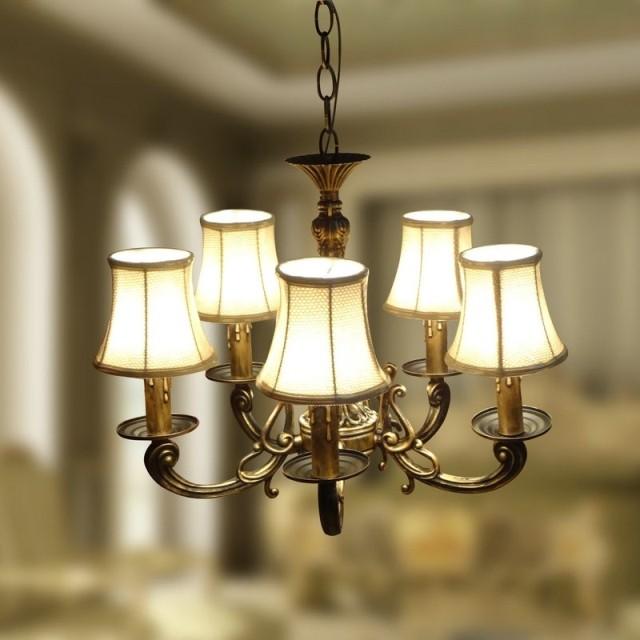 moderne lumi re lustre promotion achetez des moderne lumi re lustre promotionnels sur aliexpress. Black Bedroom Furniture Sets. Home Design Ideas