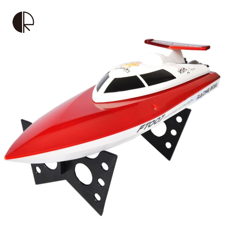 Free shipping Hot sale Radio Remote Control RC Boats Racing Speed Electric Toys Model Ship Children Gift RC Boats Ship,HT1683