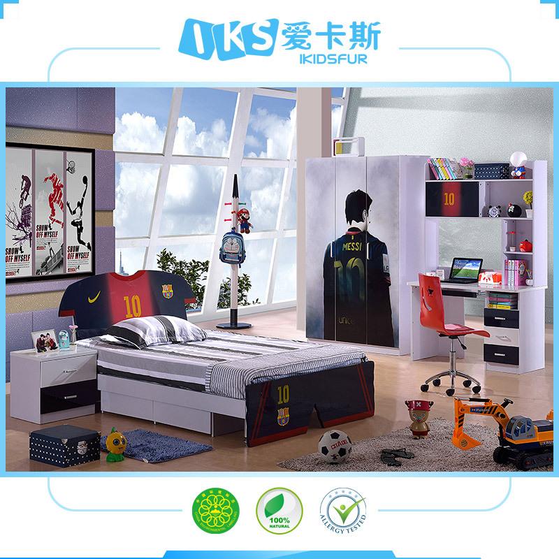 Pj bed kids bedroom furniture sets cheap 8364 buy kids - Cheap childrens furniture sets bedroom ...