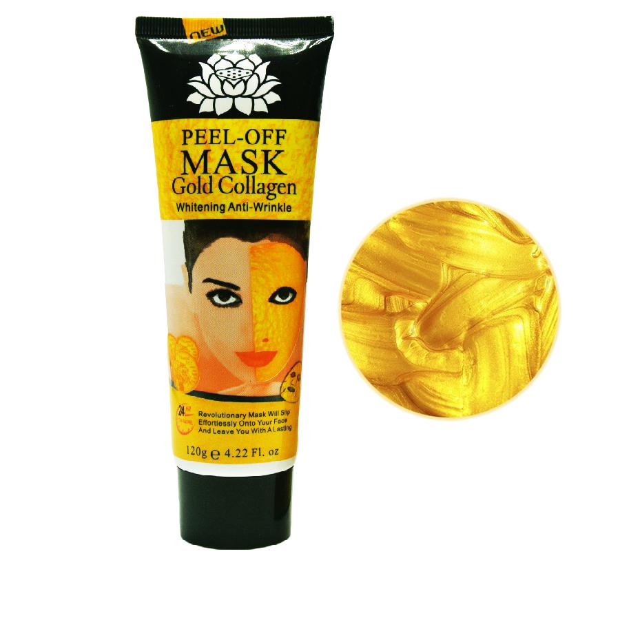 Anti Aging Facial Mask 115