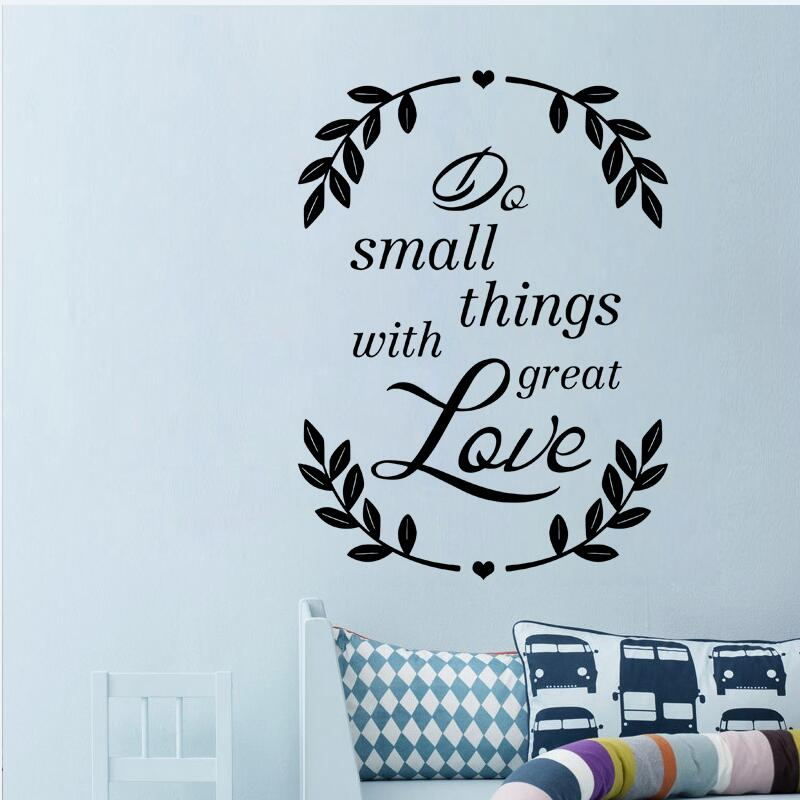Small Great Things Quote: Online Shopping Small Things