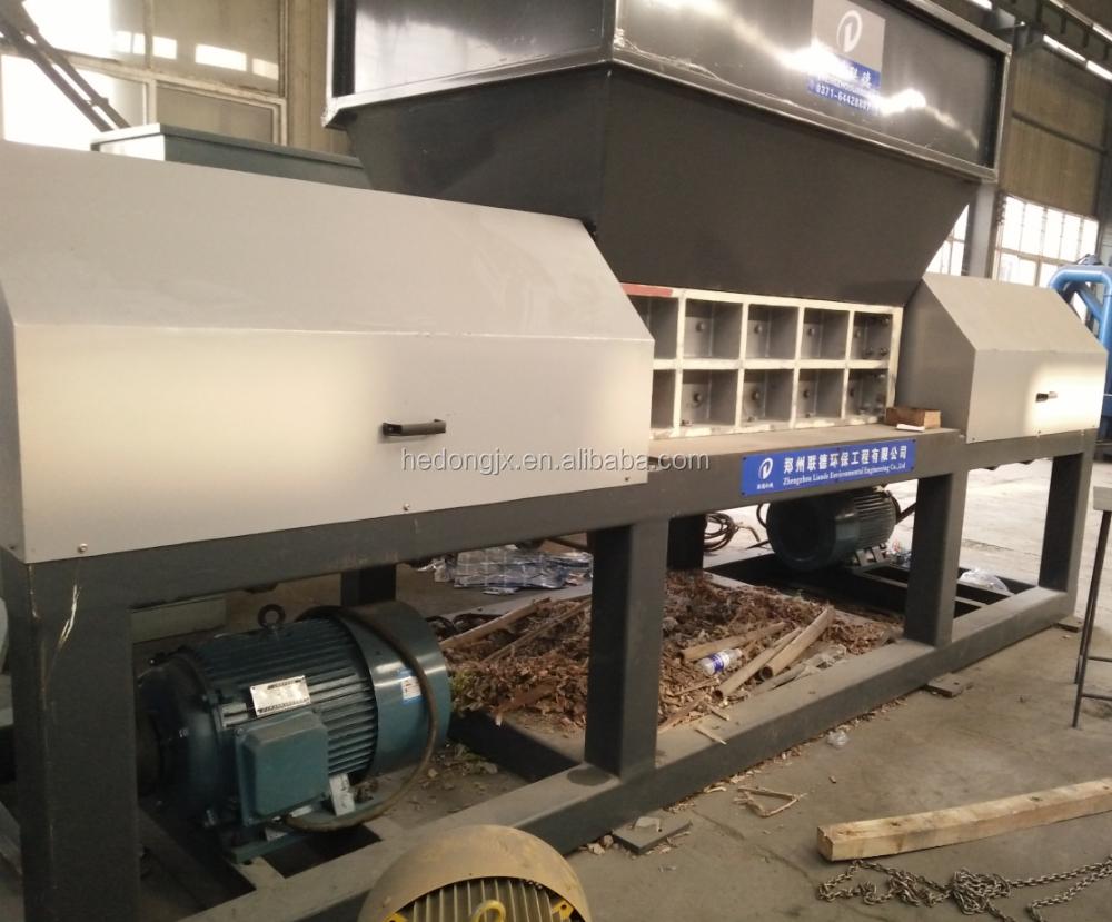 New Invention Ultrasonic Cutting Machine Hard Plastic