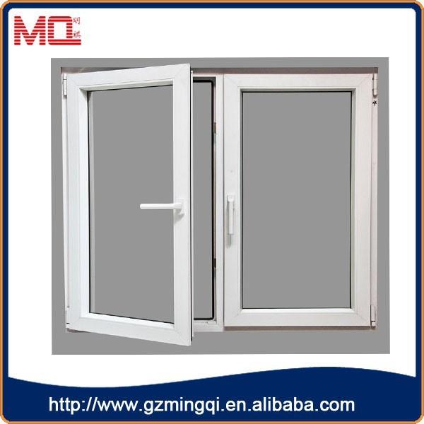 Casement Window Casement Window For Sale