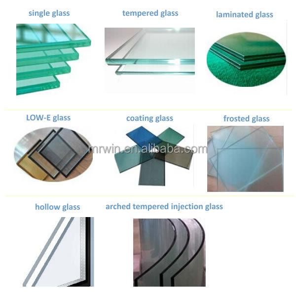 champagne color aluminum sliding window CE standard, best price 15