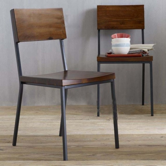 Cheap Pub Table And Chairs: Cheap Wood Coffee Table And Chairs Wrought Iron Chairs
