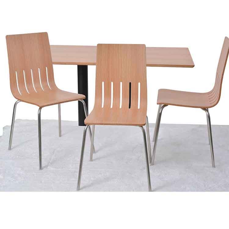 Buy In Bulk Used Party Tables And Chairs For Sale