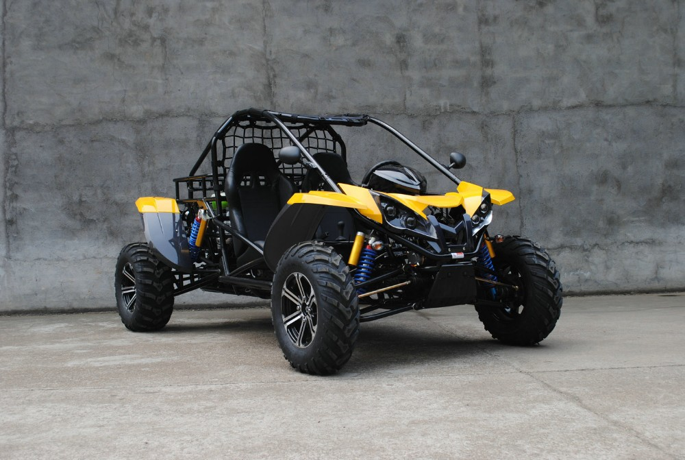 renli chery 1500cc 4x4 buggy cheap for sale view dune buggy 4x4 renli product details from. Black Bedroom Furniture Sets. Home Design Ideas