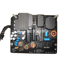 "Free Shipping Original Used For Apple iMac 27"" A1419 27″ADP-300AFT Power Supplies Power Source"