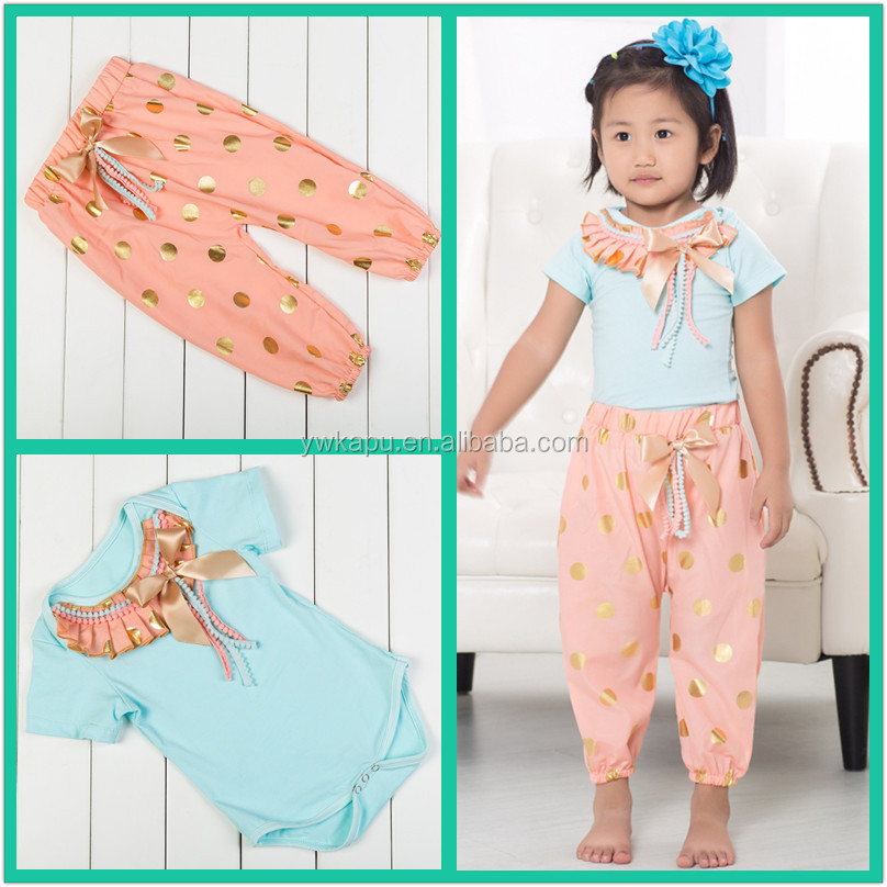 Shop the baby clearance sale at avupude.ml – get first quality baby products on clearance. Kids sale options are always changing – get baby items for sale – buy now.. Fisher-Price® Wooden Toys Sweet Sounds Ice Cream Truck.