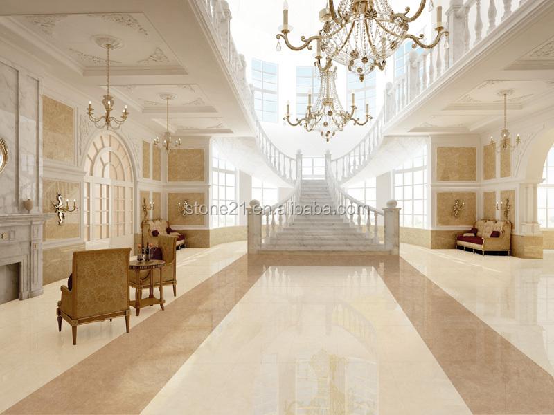 Crema Marfil Marble Floorings Jpg