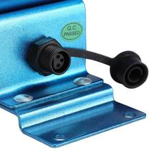 Вентилятор для унитаза с регулируемым контролем скорости вытяжной вентилятор для вентиляции воздуха, увеличивающий поток воздуха, вентиля...(Китай)