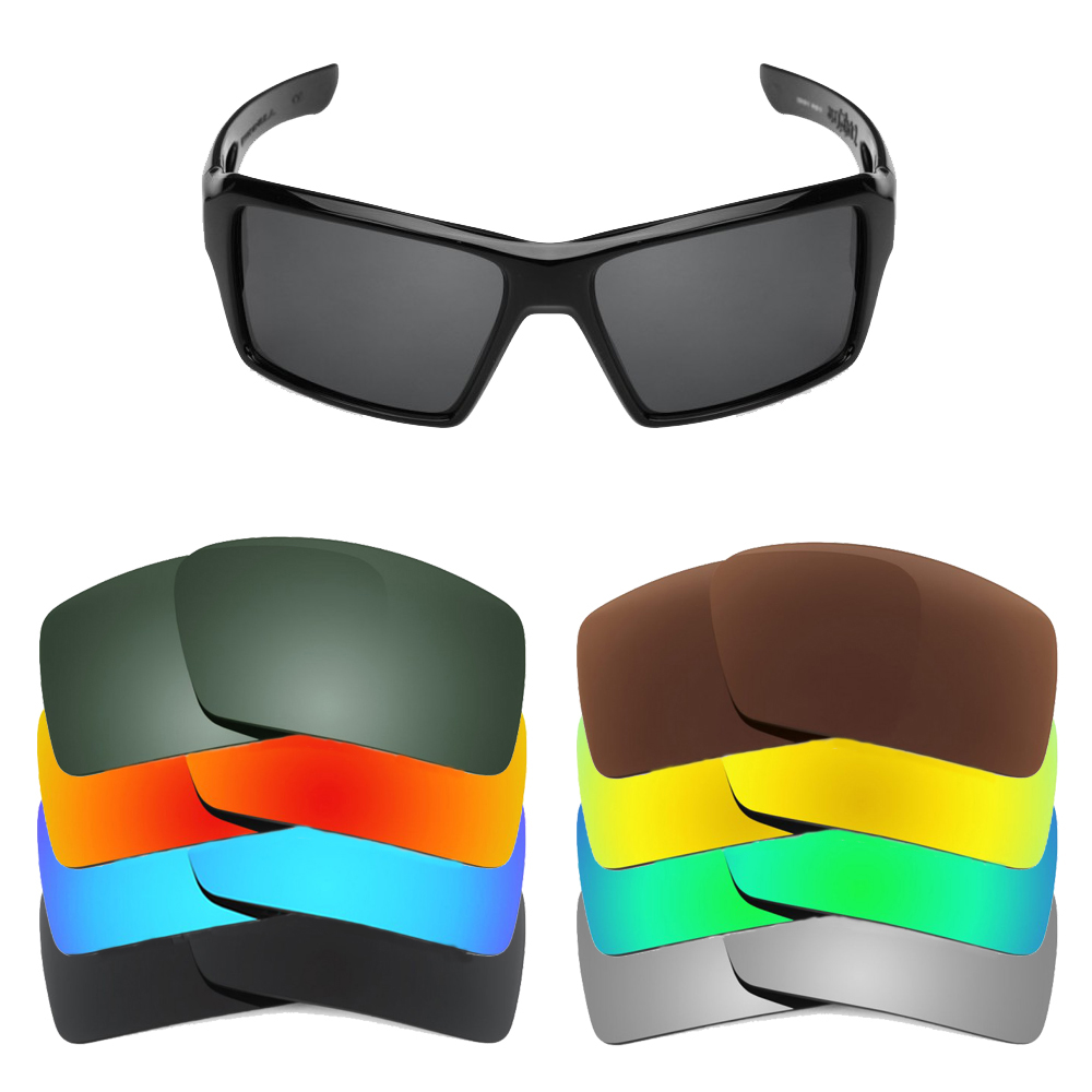 1dc5e2f1a9 Oakley Eyepatch Polarized Replacement Lenses « Heritage Malta
