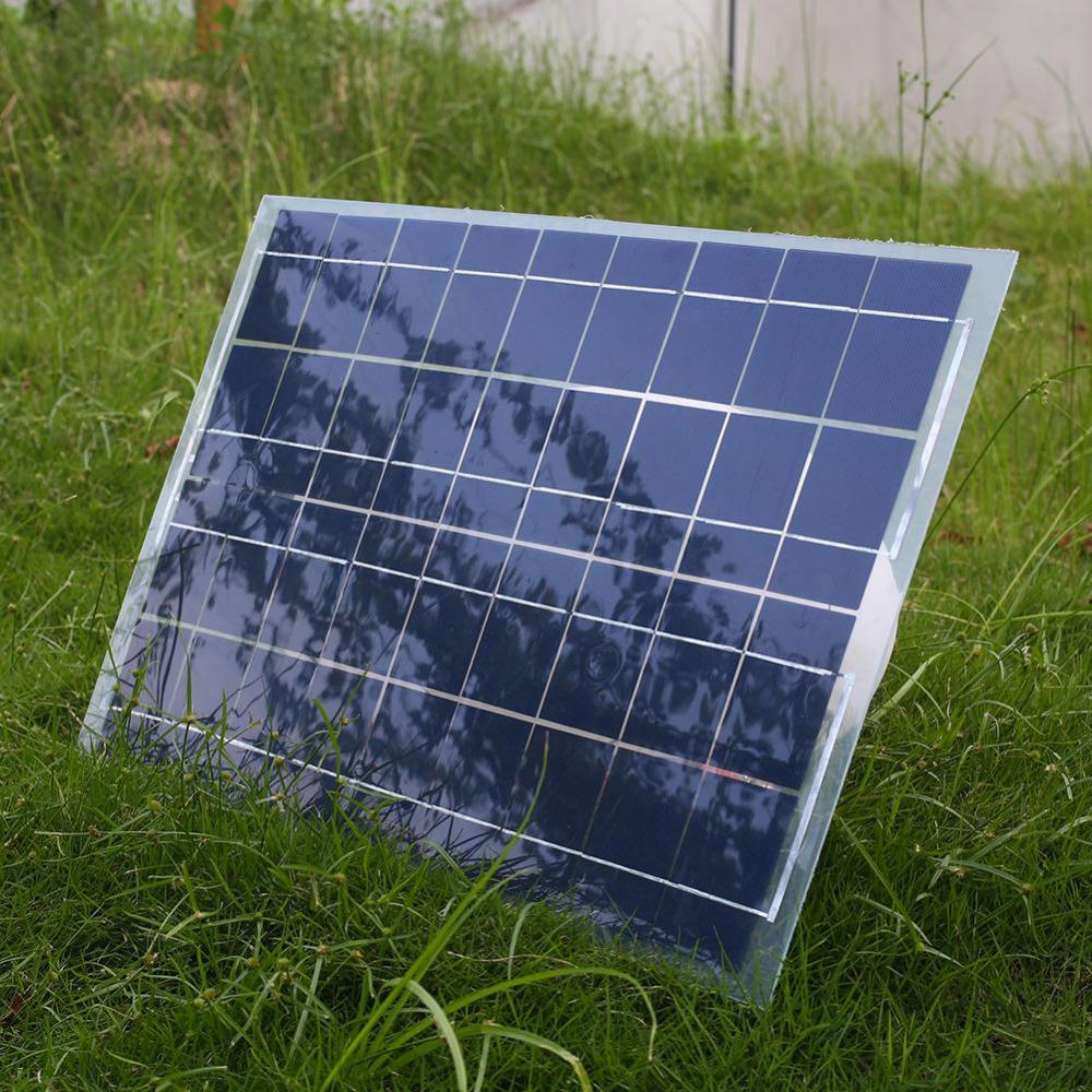 online kaufen gro handel amorphe solar aus china amorphe solar gro h ndler. Black Bedroom Furniture Sets. Home Design Ideas