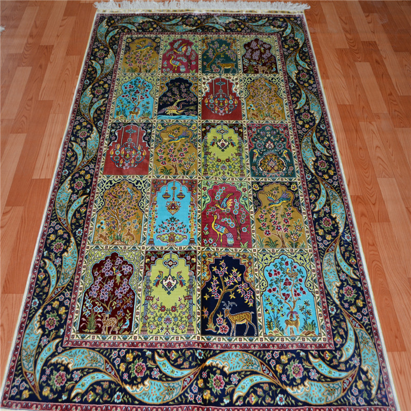 Wilton Carpets Outlet Factory: Popular Hand Tufted Rug-Buy Cheap Hand Tufted Rug Lots