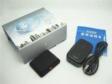 Top1 Upgrade Edition X009 Mini Camera GSM Monitor Video Recorder Quad Band SIM Card GSM 850/900/1800/1900MHz Hidden Camcorders