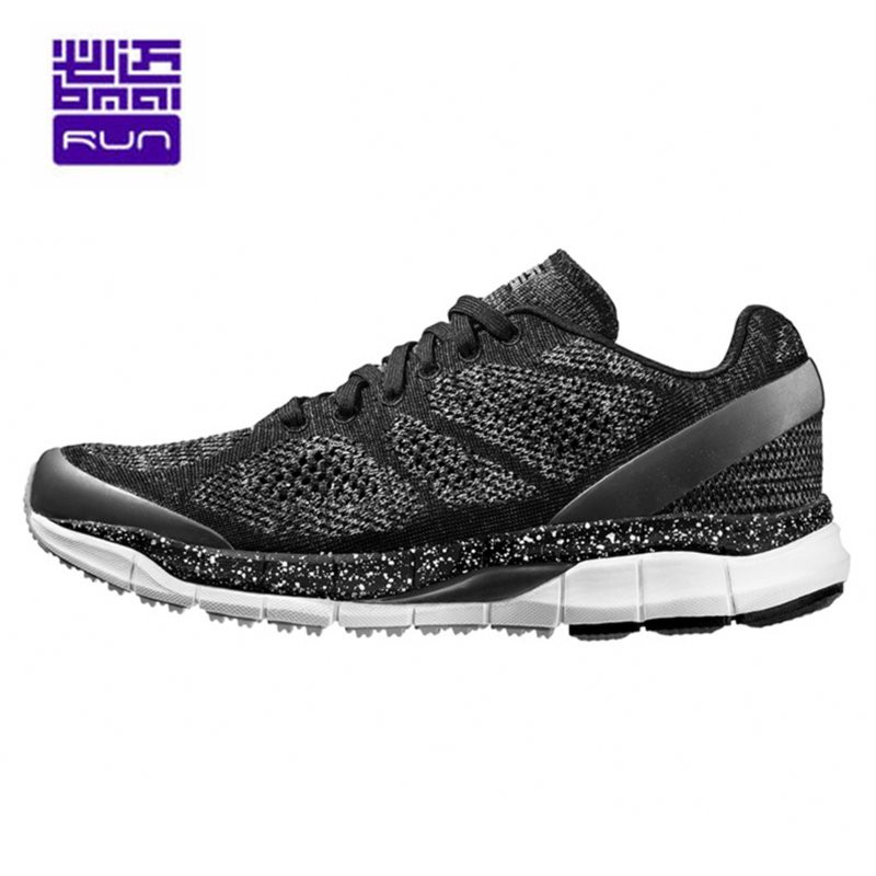 Professional Top Rated Running Shoes
