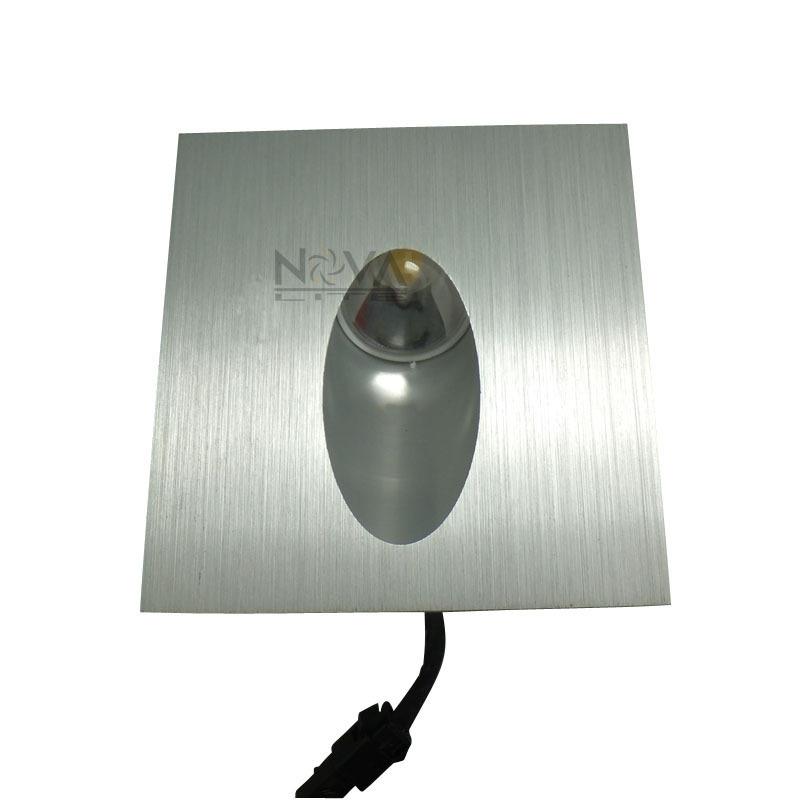 Low Voltage Indoor Lighting Systems: Aliexpress.com : Buy RGB Indoor Step Light, LED Indoor