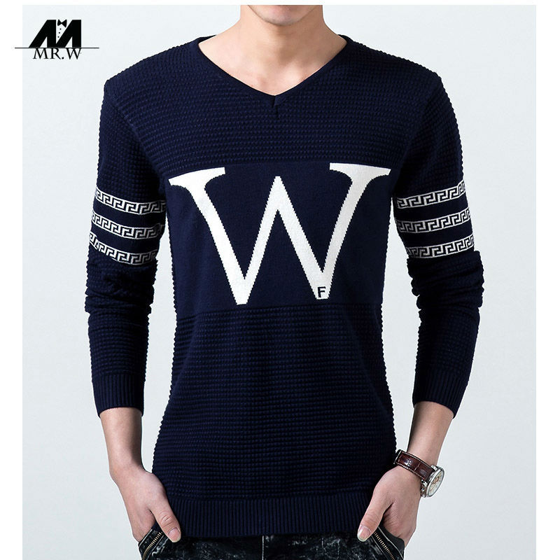 Men's Sweaters: Free Shipping on orders over $45! Keep warm as the weather changes with these great styles from abpclan.gq Your Online Men's Clothing Store! Get 5% in rewards with Club O!