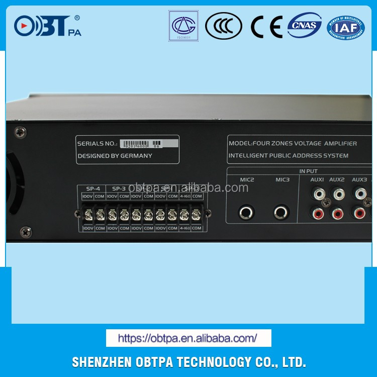 Alibaba express shipping High Quality 150W subwoofer