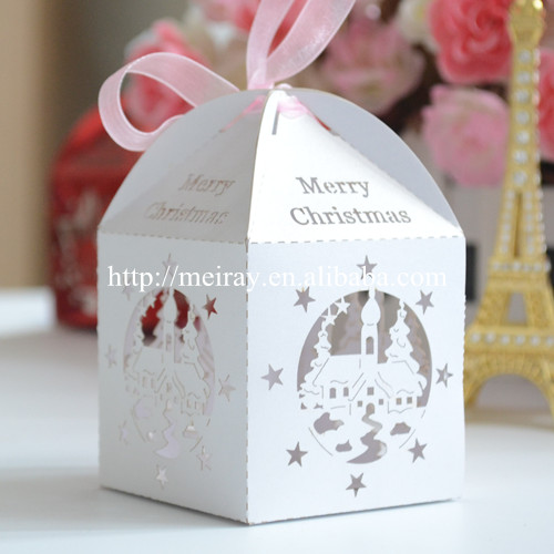 Low Budget Wedding Gifts: Aliexpress.com : Buy Unique Wedding Favors New Small Cheap