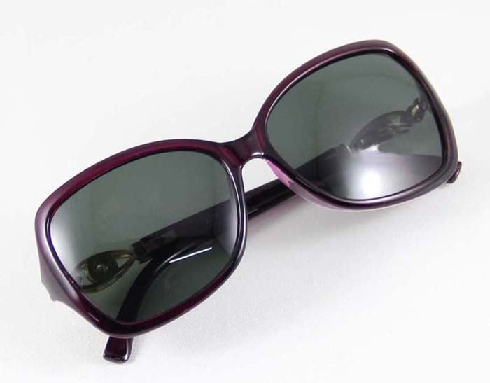 1bed9b834f Detail Feedback Questions about Fashion Womens Sunglasses 3 Color ...