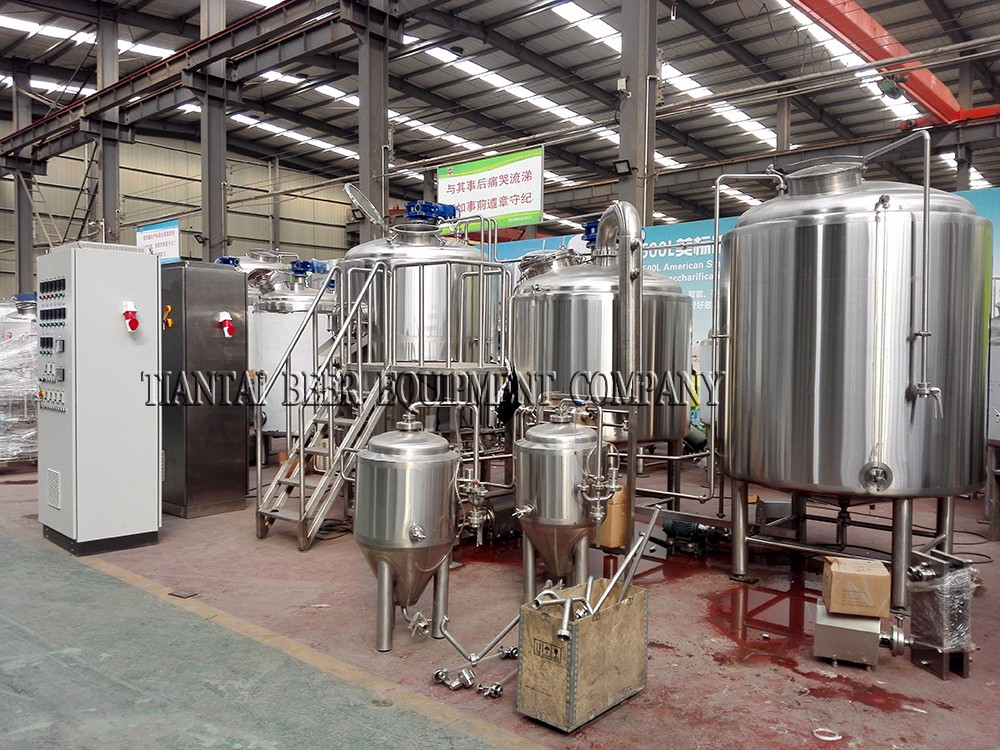 Micro Breweries For Sale Australia Brewers Needed Cget