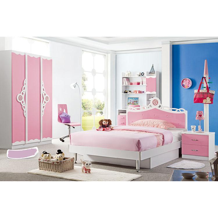 Factory outlets furniture ren 39 s bedroom closet bedroom - Cheap childrens furniture sets bedroom ...