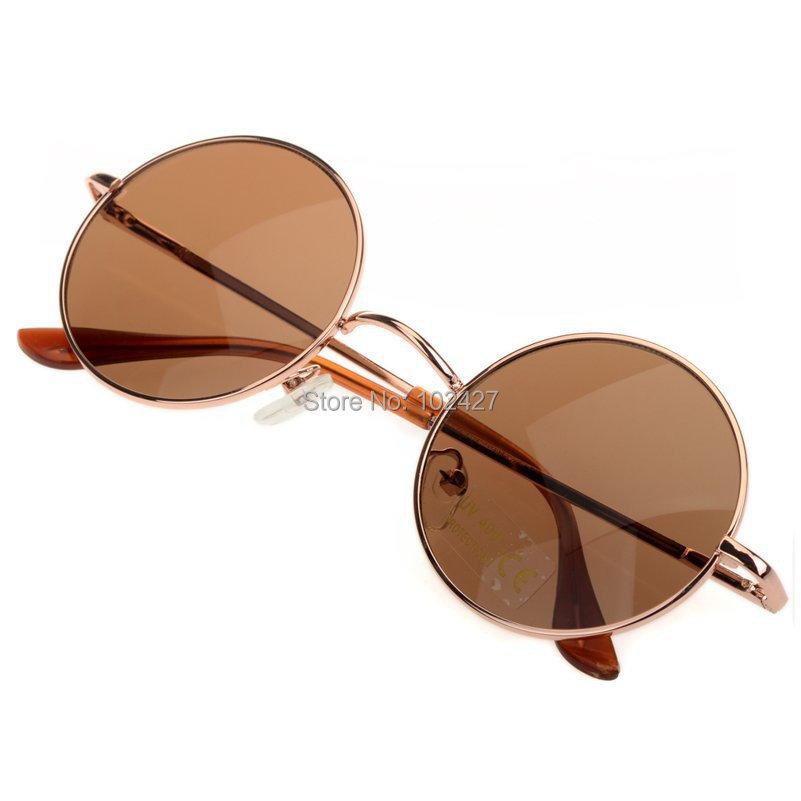 ronde lennon lunettes de soleil achetez des lots petit prix ronde lennon lunettes de soleil en. Black Bedroom Furniture Sets. Home Design Ideas