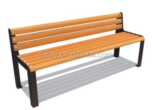 pas cher bois plastique composite banc de jardin chaises en bois id de produit 60054121609. Black Bedroom Furniture Sets. Home Design Ideas