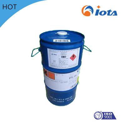 High Temperature Silicone Oil 12