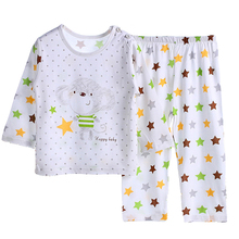 0-24 Months Summer shirts and Shorts set new born clothing boy tracksuit newborn baby clothes boys sets for boys apparel