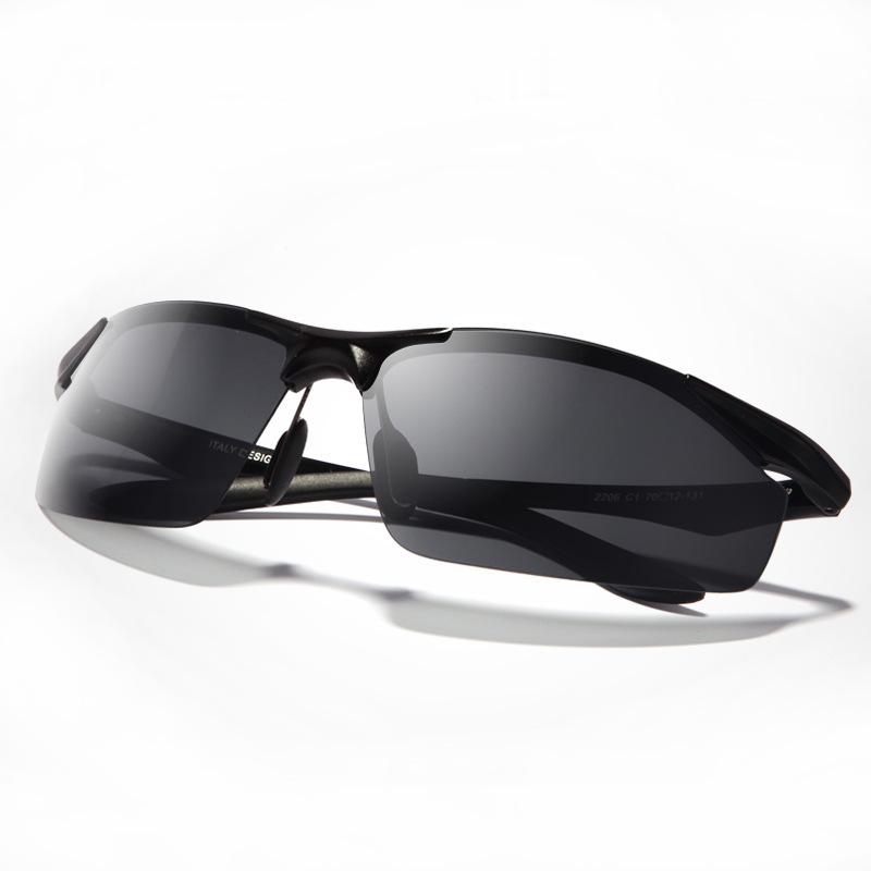 81c9c70727 Best Polarized Sunglasses For Men Review