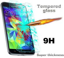 2016 new Tempered Glass Film sFor Samsung Galaxy Grand Prime Screen Protector 2.5D 9H SM-G530H G531H / SM-G530F G531F / SM-G530M