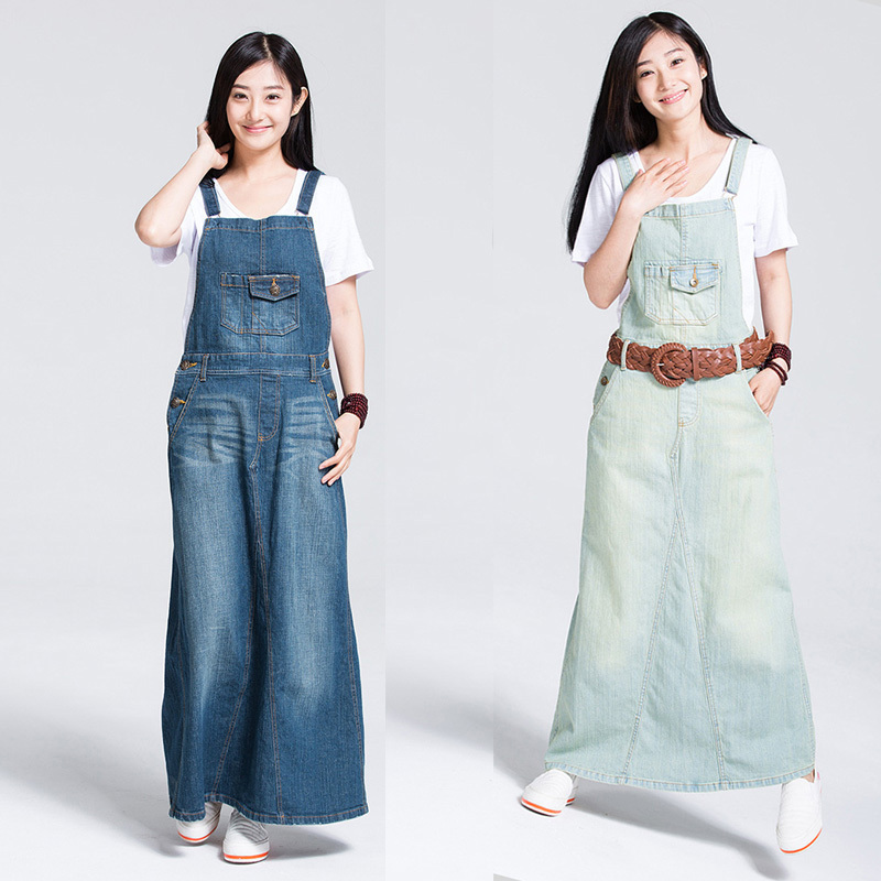One piece clothes for women
