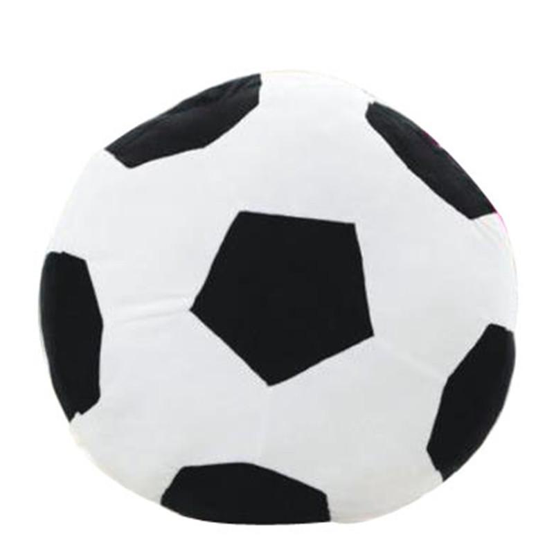 Soccer Ball Toys 73