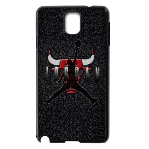 Chicago Bulls Iphone S Case