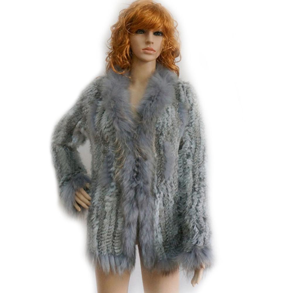 in winter fur - photo #31